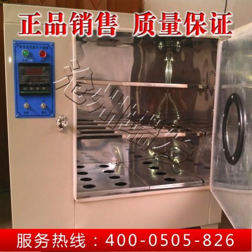 鼓风智能101-系列控制数显型电热恒温干燥箱